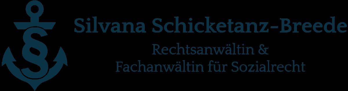 Silvana Schicketanz-Breede